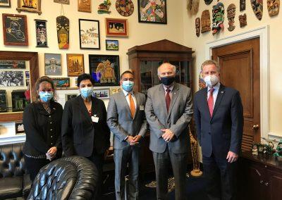 Congressman Steve Chabot
